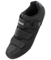 Giro Trans E70 Cycling Shoes