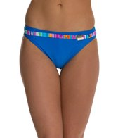 Maidenform Beach Wave Runner Hipster Bottom