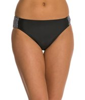 Maidenform Beach Little Star Hipster Bottom