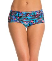 TYR Coral Bay Cheeky Short