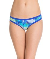Reebok Watercolor Zoe Hipster Bottom
