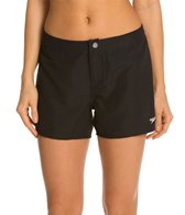 Speedo Women's Vaporplus 13 Board Short