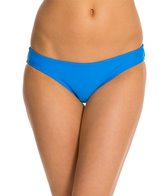 Speedo Solid Hipster Bottom