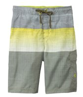 Speedo Men's Etched Island E-Board
