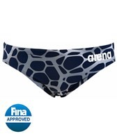 Arena Powerskin Limited Edition ST Brief