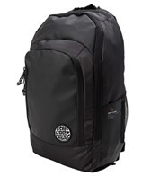 Rip Curl Dawn Patrol Surf Pack