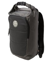 Rip Curl F-Light Marine Dry Pack
