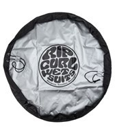Rip Curl Wettie Changing Mat