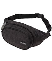 Rip Curl Waistbag