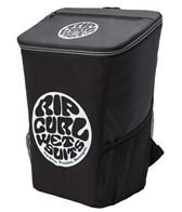 Rip Curl Pack Skunk Wetsuit Bucket