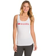 Speedo Guard Female Tank