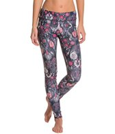 Jala Clothing SUP Yoga Legging