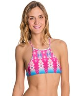 Jala Clothing SUP Halter Top