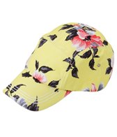 Seafolly Hula 5 Panel Cap