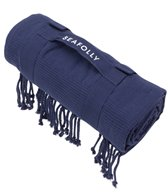 Seafolly Wrap Beach Throw
