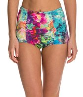 Onzie High Waist Short