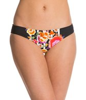 Seafolly Romeo Rose Hipster Bottom
