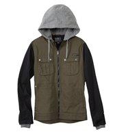 FOX Men's Fremont Jacket