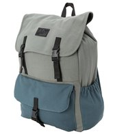 FOX Excursion Rucksack