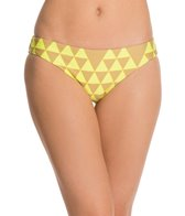 Seafolly Costa Maya Hipster Bottom