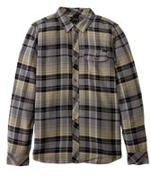 O'Neill Men's Lindamar L/S Shirt