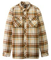 O'Neill Men's Shelter L/S Shirt