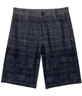 O'Neill Men's Finally Hybrid Walkshort
