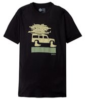 O'Neill Men's Scout S/S Tee