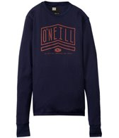 O'Neill Men's Exchange L/S Thermal