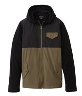O'Neill Men's Descender Jacket