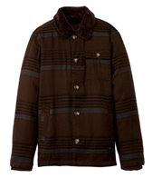 O'Neill Men's Parker LTD Jacket