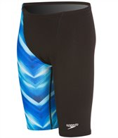 Speedo Endurance Lite Youth Pulse Jammer