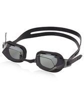 Speedo Shadow Goggle