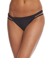 Sporti Solid Cheeky Bottom