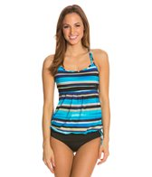 Jag Coastline Stella Swim Top