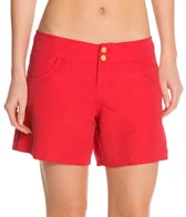 Sperry Top-Sider Women's Ahoy Matey 5 Boardshort
