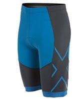 2XU Men's Perform Compression Tri Shorts