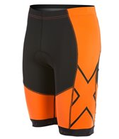 2XU Men's Perform Compression Tri Shorts