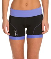 2XU Women's Perform Low Rise Tri Shorts
