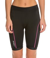 2XU Women's G:2 Active Tri Shorts