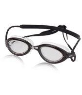 2XU Stealth Clear Goggles