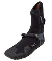 Xcel 3MM Drylock TDC Round Toe Bootie