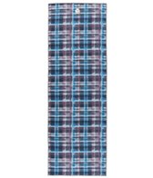 Yogi Toes Batik Mat Towel