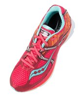 Saucony Women's Fastwitch Running Shoes