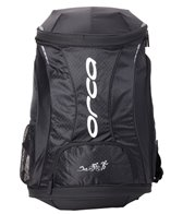 Orca 25L Transition Backpack
