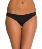Seafolly Goddess Hipster Bottom