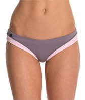 Maaji Roan Beauty Signature Bikini Bottom
