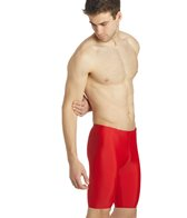 ClubSwim Essential Solid Jammer