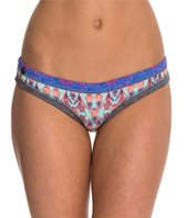 Maaji Dreams Ranch Cheeky Bikini Bottom