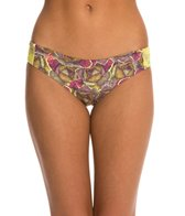 Maaji Cremello Mellow Signature Bottom